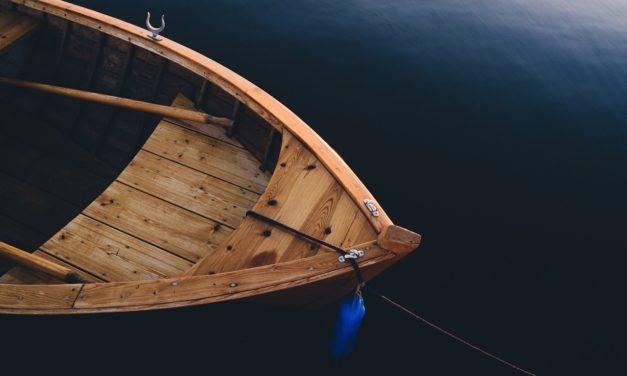 #3 Den terapeutiske relation – psykologens rolle